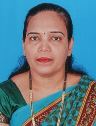 Franchise for Computer Institute- sarvaindia.com