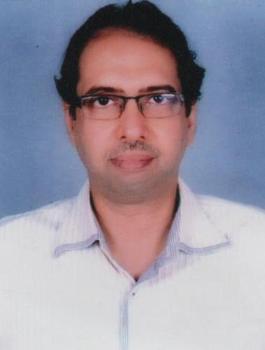 Computer Saksharta Mission Franchise (3812)-sarvaindia.com