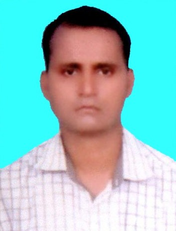 govt affiliation for Computer institute in India
