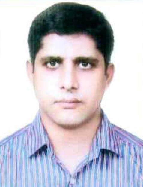 SET UP-Computer Institution in Rajouri, Jammu & Kashmir-sarvaeducation.in