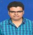 Skill Development Progamme Courses-sarvaindia.com