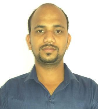 Computer Saksharta Abhiyaan Affiliation-2018- sarvaindia.com
